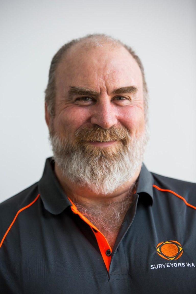 Paul-Rhodes